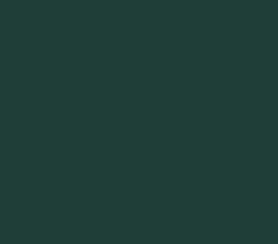 TDS Textildruckerei Arbon